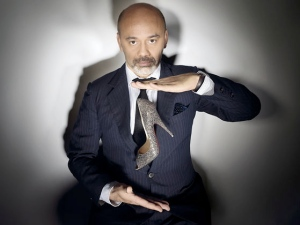 Shoes That Run Small: Christian Louboutin