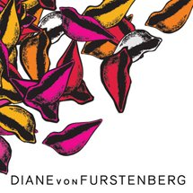 Dresses That Run Small: Diane von Furstenberg